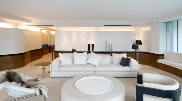 Why You Should Always Call On A Reputable Residential Electrician