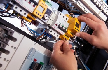 Emergency Electrician Northern Beaches