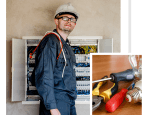 Essentials Of An Electrician Northern Beaches