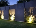 The Experts in Garden Lighting, Northern Beaches