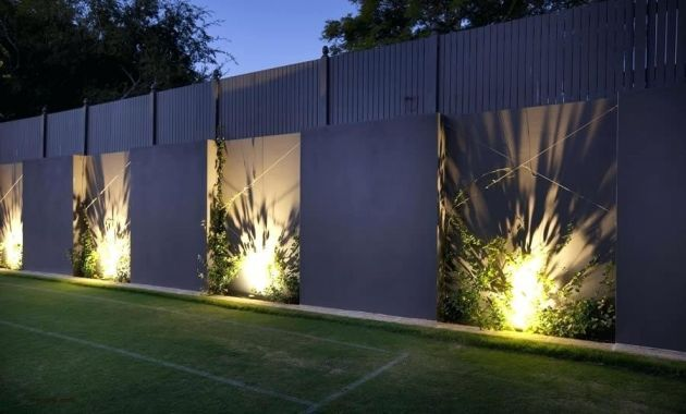 Expert Garden Lighting Electrician, Northern Beaches